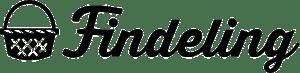 Kostenlos testen - Findeling