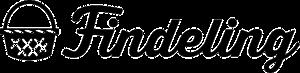 Findeling Logo